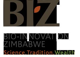BIZ Retina Logo
